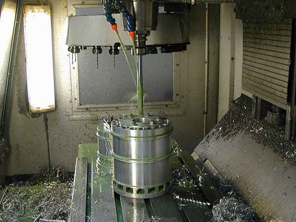 Click to enlarge image cnc-drilling.jpg